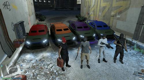 video-games-teenage-mutant-ninja-kurumas