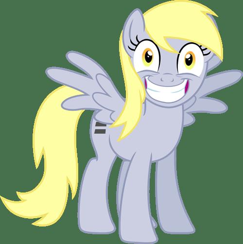 cutie mark derpy hooves - 8466833152