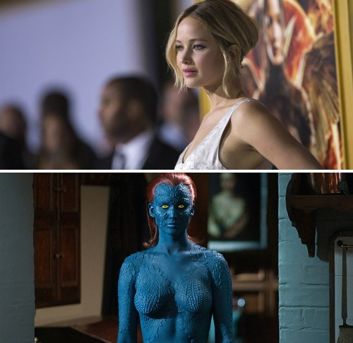 superheroes-xmen-marvel-jennfier-lawrence-leaving-franchise-mystique