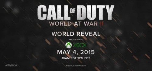 video-games-call-of-duty-world-at-war-ii-reveal