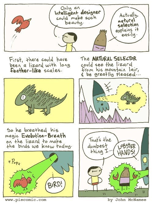 funny-web-comics-this-comic-explains-why-natural-selection-is-irrefutable