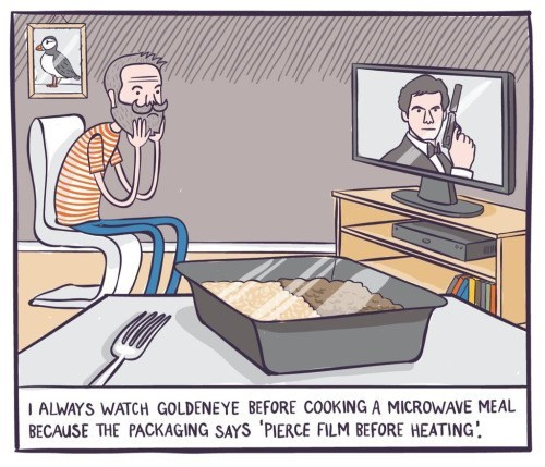 funny-web-comics-good-choice-im-more-of-a-how-to-make-love-like-an-englishman-fan