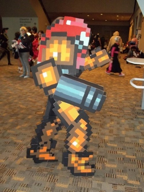 video-games-nailed-it