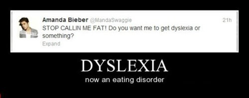 idiots eating disorder funny anorexia - 8467079424