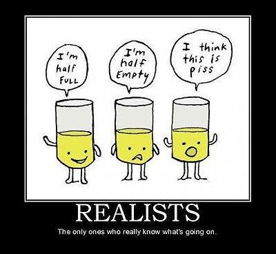 wtf realist pee funny - 8467079936