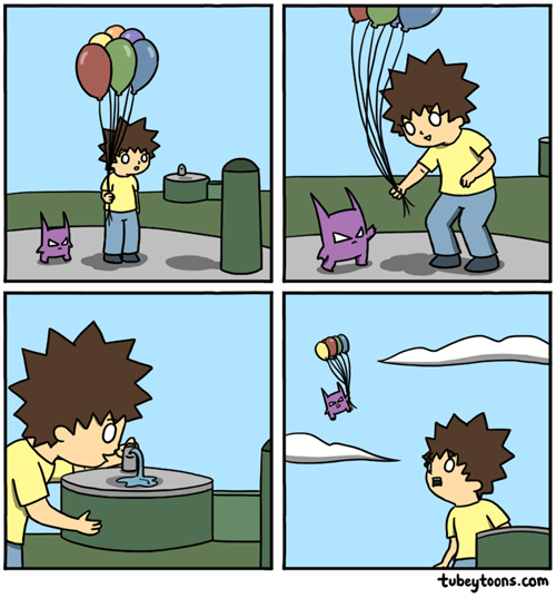 funny-web-comics-and-thats-how-i-lost-control-of-my-demon