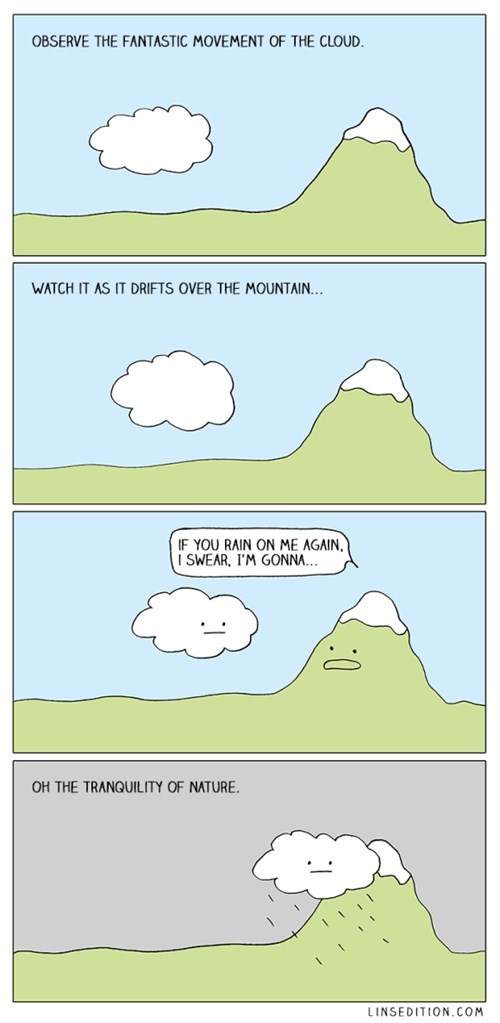 funny-web-comics-the-tranquility-of-nature