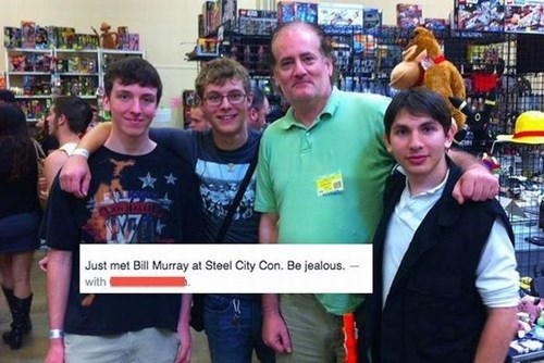 funny-facebook-pics-convention-bill-murray