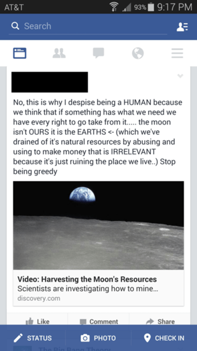 funny-facebook-pics-hippie-moon-resources