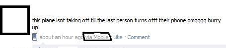 funny-facebook-pic-plane-irony-phone