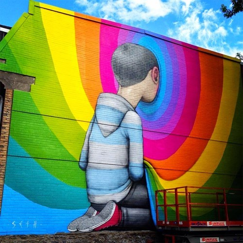epic-win-pic-street-art-hacked-irl-street-art