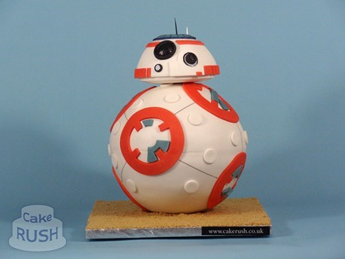 epic-win-pic-star-wars-bb-8-cake