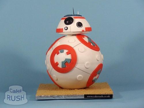 epic-win-pic-star-wars-bb-8-cake
