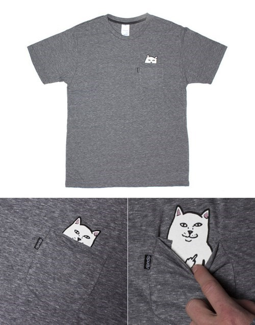 funny-cat-shirt-design-fashion