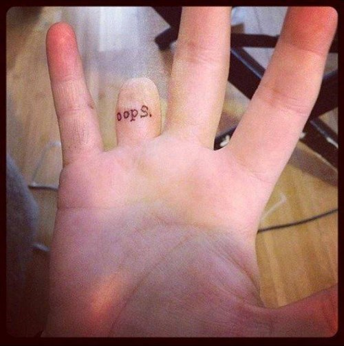 epic-win-pic-tattoo-finger