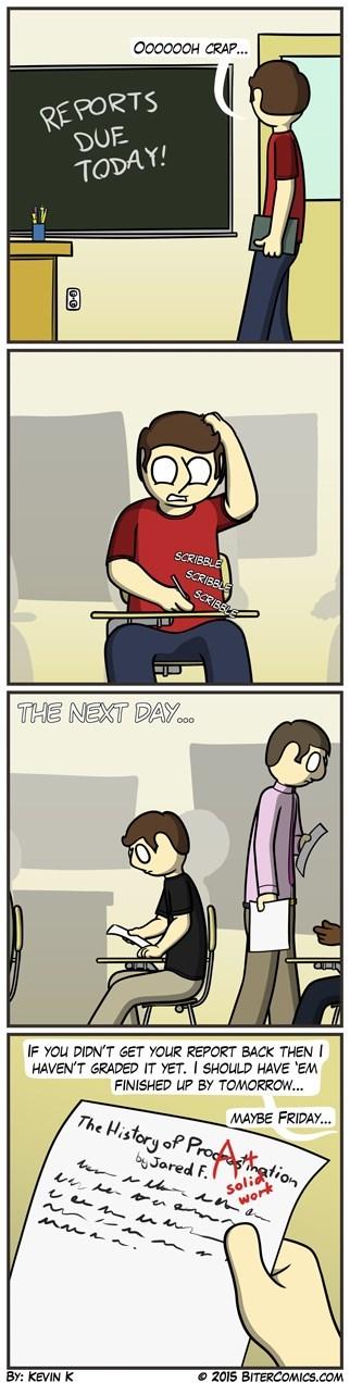 school sad but true web comics - 8467346688