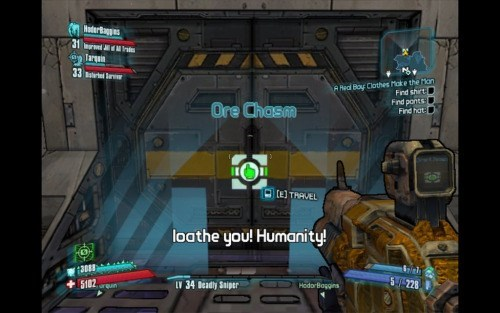 video-games-wordplay-borderlands-2-often-goes-unappreciated