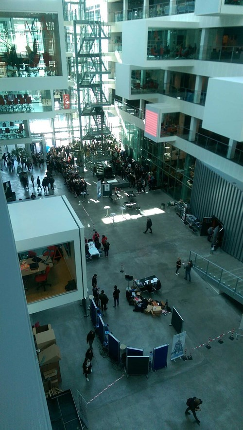 video-games-giving-blood-receive-free-copy-bloodborne-university-copenhagen
