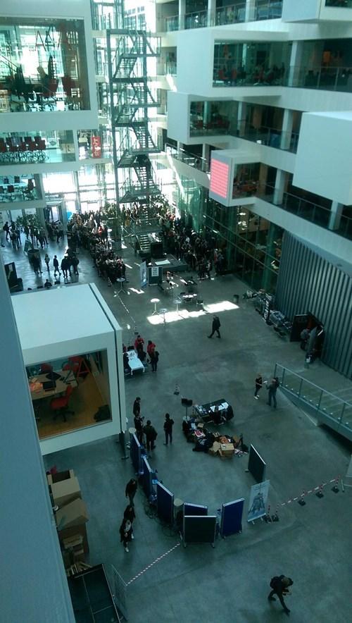 video-games-giving-blood-receive-free-copy-bloodborne-university-copenhagen