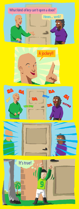 funny-web-comics-the-handle-is-just-too-high