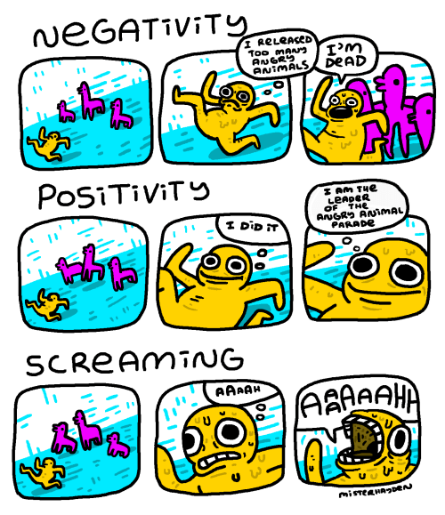 funny-web-comics-the-power-of-your-attitude-determines-your-situation
