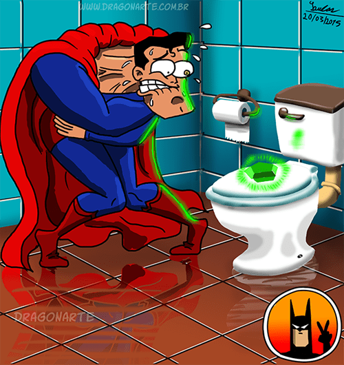 superheroes-batman-superman-dc-kryptonite-toilet-prank