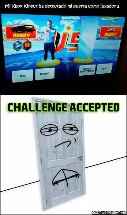 Xbox trol
