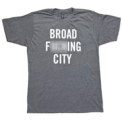 funny-news-fail-shirt-broad-city-southwest-flight