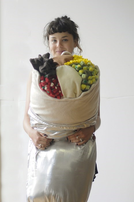 epic-win-pic-design-burrito-body-pillow