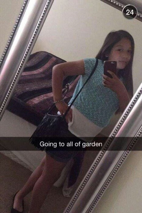 funny-snapchat-pic-fail-spelling-olive-garden