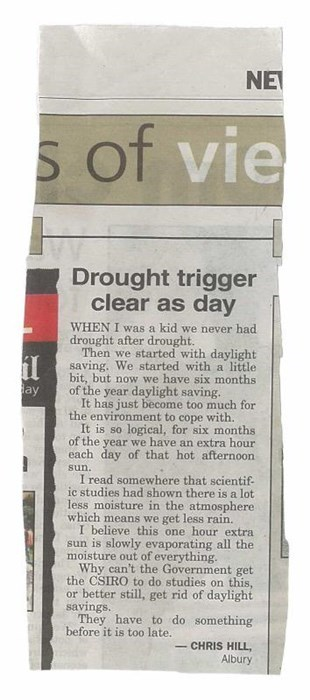 funny-newspaper-science-fail-california-drought-daylight-savings