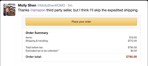 funny-twitter-pic-shipping-amazon
