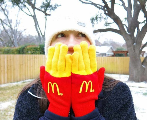 epic-win-pic-gloves-mcdonalds-fries