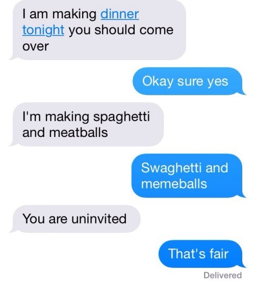 funny-texting-fail-meme-pun-food