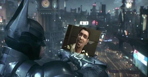 video-games-batman-it-your-cousin-roman-would-you-like-go-bowling