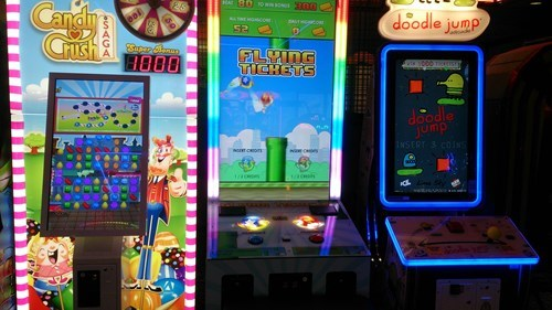 video-games-arcades-these-days-are-depressing