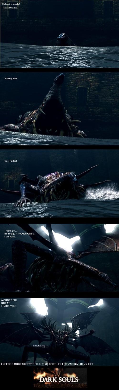 video-games-entire-dark-souls-series-nutshell