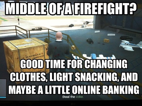 video-games-gta-v-logic