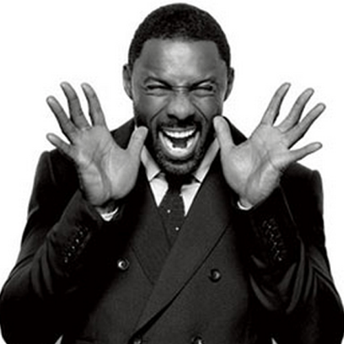 geek news idris elba villain star trek 3