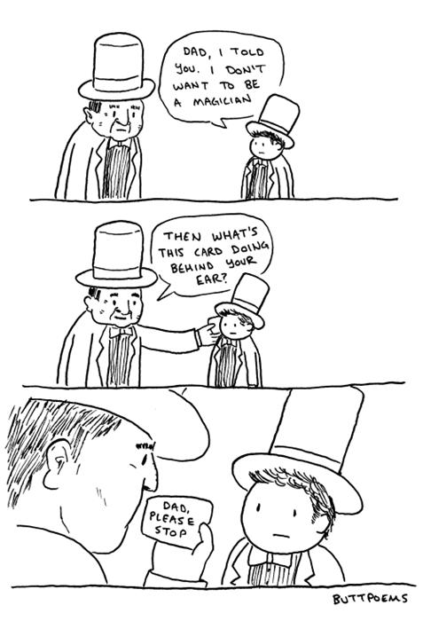 funny-web-comics-dads-magic