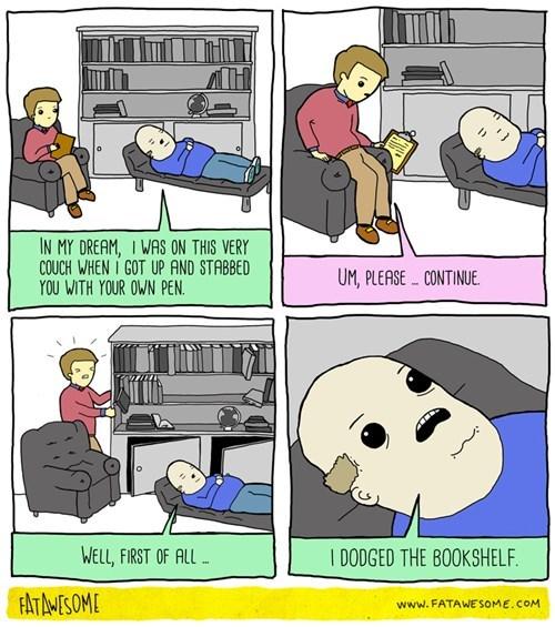funny-web-comics-american-psychologist