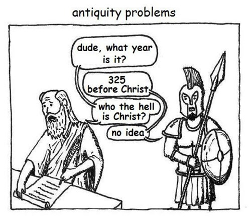 funny-web-comics-christ-what-are-these-peoples-problem