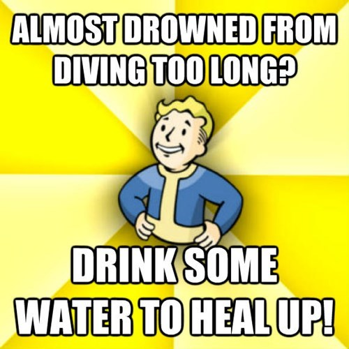video-games-fallout-logic