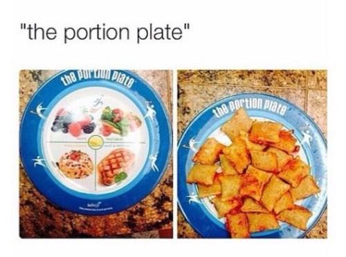 americana-portion-plate