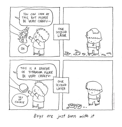 funny-web-comics-boys-are-born-with-it