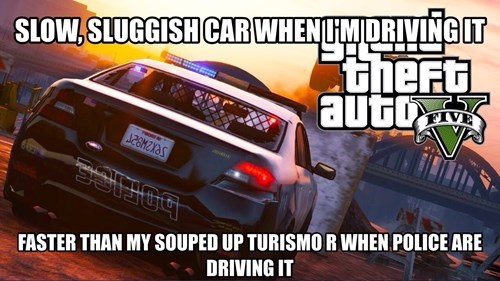video-games-police-cars-gta-v-are-bit-weird