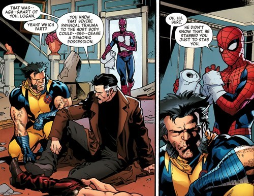 superheroes-wolverine-marvel-doctor-strange-possession-panel