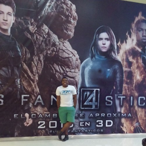 superheroes-fantastic-four-marvel-thing-bad-photoshop-accidental-reveal