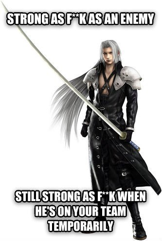 video-games-good-guy-sephiroth