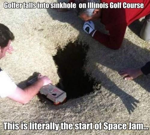 funny-golf-sports-fail-space-jam